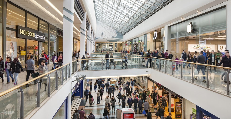 Drake Circus: your one-stop shop for summer
