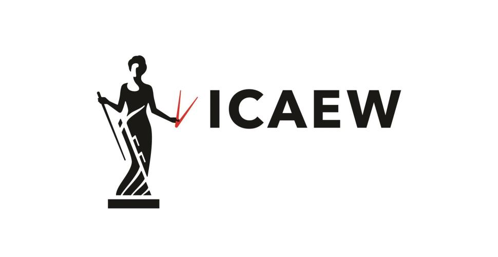 ICAEW publishes Brexit guide