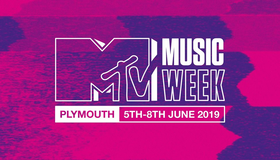 Q&A with MTV Music Week Artists
