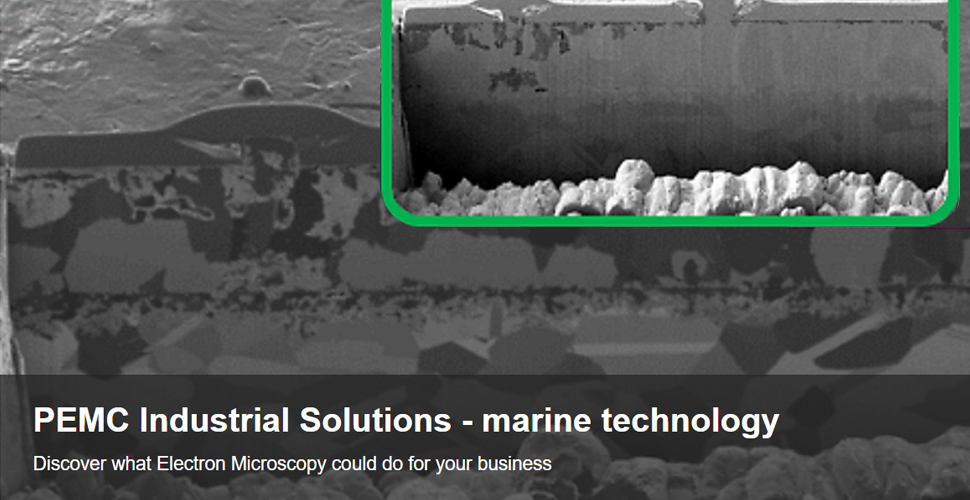 How do Your Products Perform in Harsh Environments?