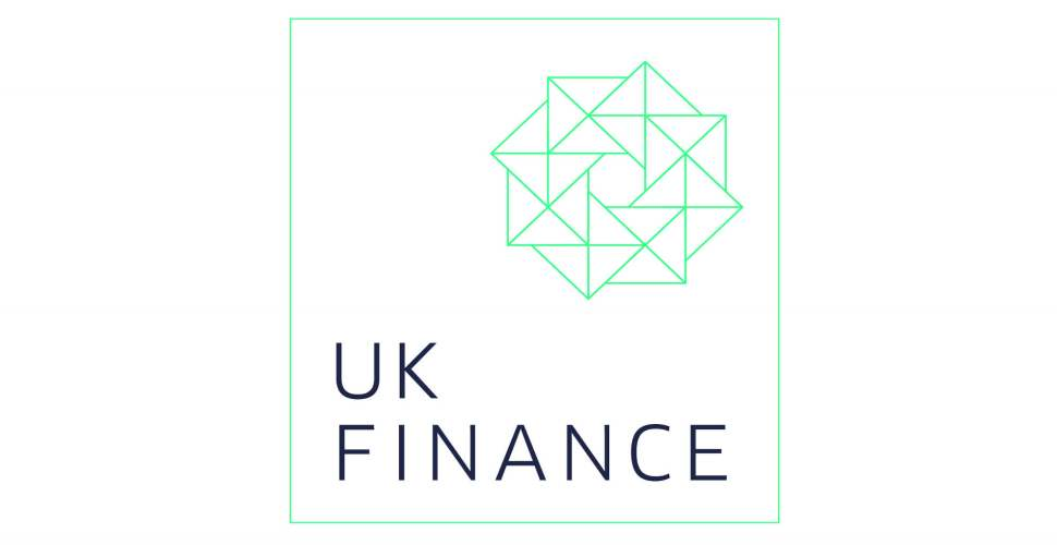 UK Finance Launches Campaign to Help SME's Prepare for Change in 2019