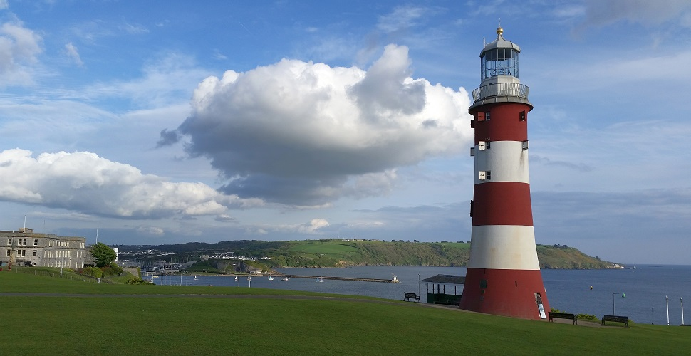 115 things to do in Plymouth in 2019