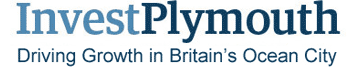 The official investment website for Plymouth, Britain's Ocean City