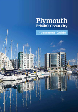 Plymouth Investment Guide