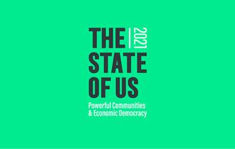 The State of Us Conference