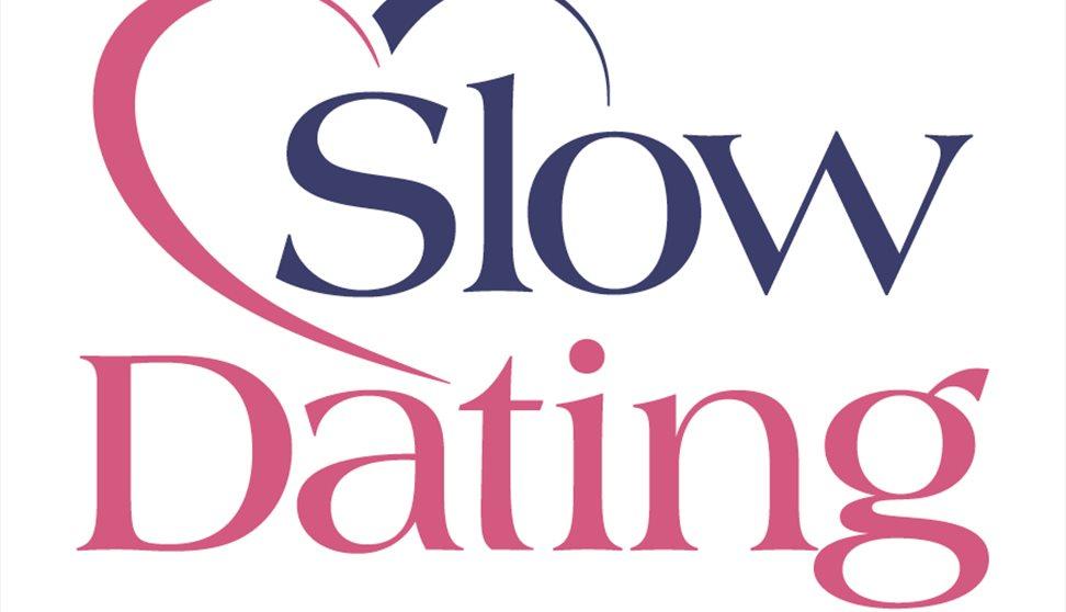 Nopeus dating Surrey Hampshire
