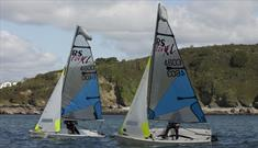 Plymouth and Devon Schools Sailing Association