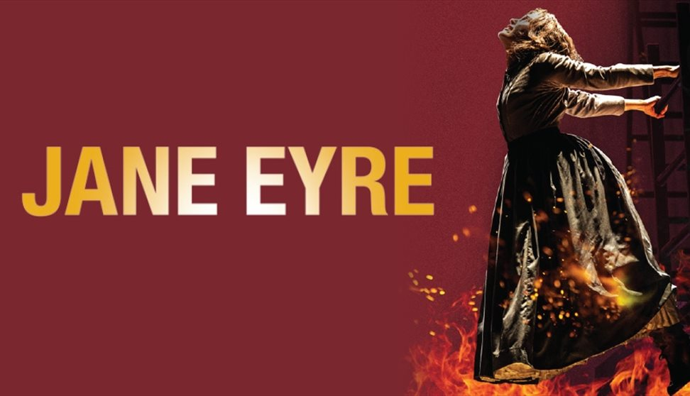 Image result for jane eyre plymouth