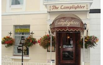 Lamplighter Guest House