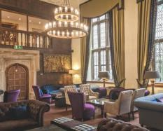 Thumbnail for Boringdon Hall Hotel and Spa