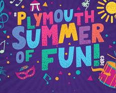 Thumbnail for Plymouth Summer of Fun