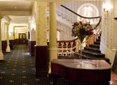 New Head Chef  - Duke of Cornwall Hotel