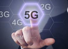 5G is coming – get your organisation ahead of the curve