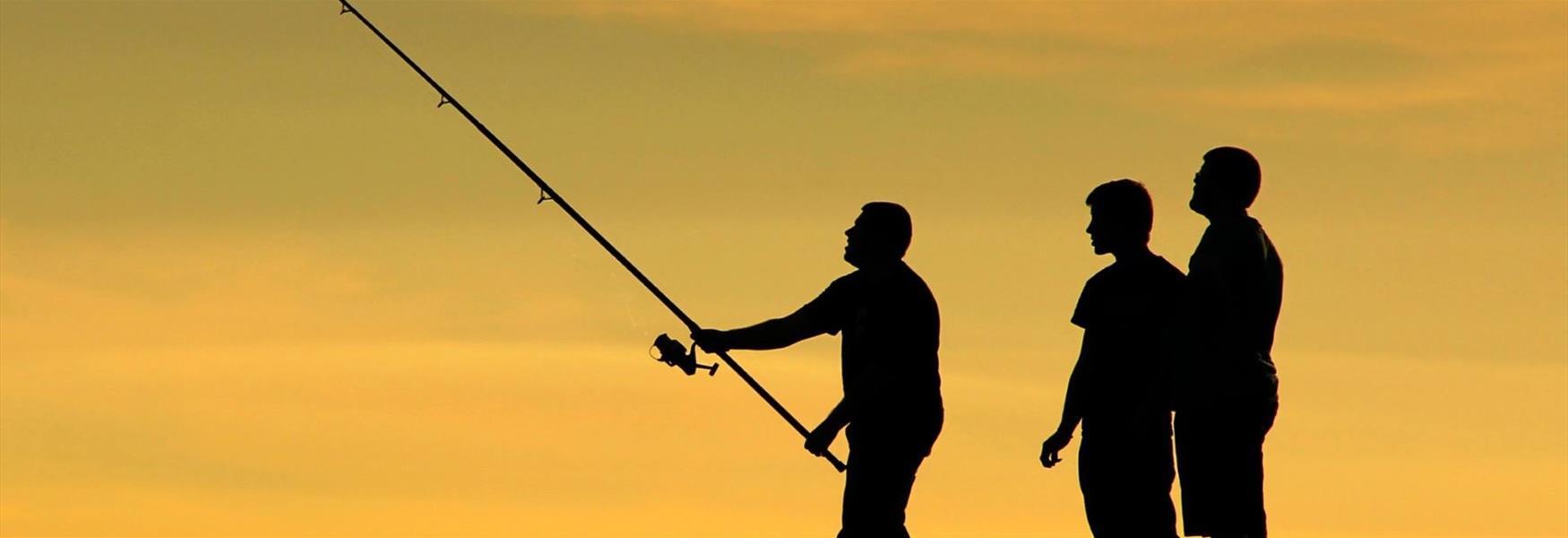 Fishing visit plymouth for Fishing r us