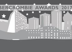 Vote for your favourite new building in the Abercrombie Awards