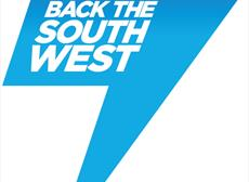 Businesses pledge to #BackTheSouthWest at South West Growth Summit