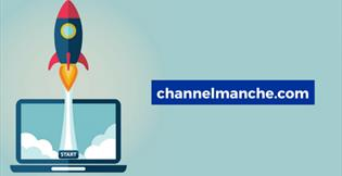 Introducing Channelmanche.com