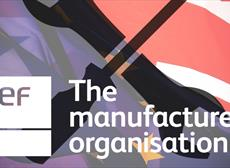Brexit Toolkit For UK Manufacturers
