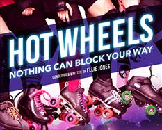 Thumbnail for Hot Wheels