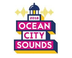 Thumbnail for Ocean City Sounds