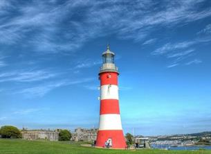 Free outdoor Adventures in Plymouth This Easter!
