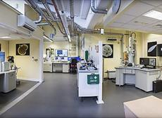 New industry engagement project launches at University's Electron Microscopy Centre