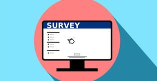 Help your Business by Taking part in the HotSW LEP Business Leadership and Management Group Survey 2019!