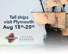 Thumbnail for Tall Ships