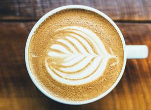 Fancy a flat white? Five coffee shops to try for International Coffee Day