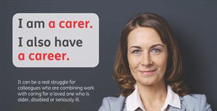 Do you know how many carers are in your workforce?