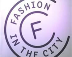 Thumbnail for Fashion in the City