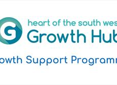 Free mentoring support to grow your business in the region