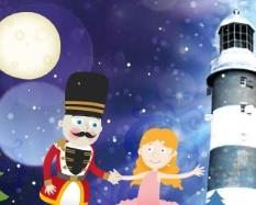 Thumbnail for Nutcracker Trail