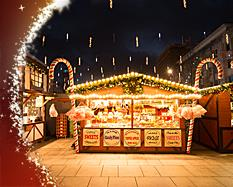 Thumbnail for Plymouth Christmas Market