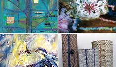 Exhibition | Plymouth Artists Collective