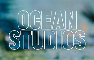 Late Night Wednesdays at Ocean Studios
