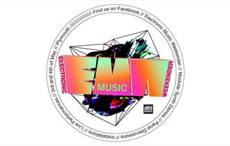 dBs Music Presents the - Electronic Music Weekender