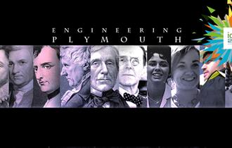 Free Film Screenings: Engineering Plymouth