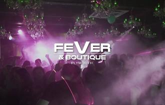 Fever & Boutique