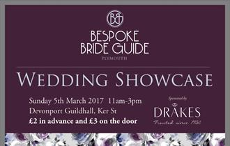The Bespoke Bride Guide Wedding Showcase