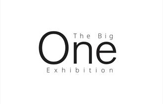 Host Galleries 'The Big One' Celebration Exhibition