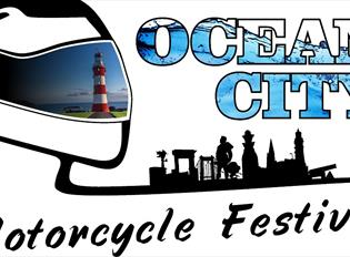 Ocean City Motorcycle Festival