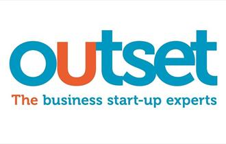 Outset: Introduction to Self-Employment
