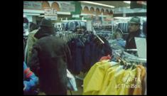 Film Screening: A Day in the Life of a Department Store