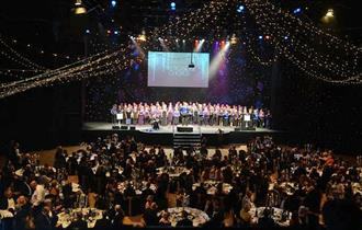 Plymouth Business Awards 2020