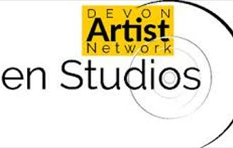 Devon Open Studios 2017 - Art at its Origin