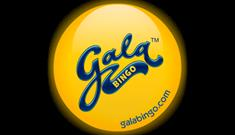 Gala Bingo - Derry's Cross