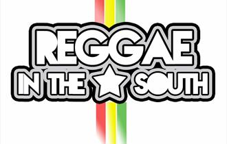 Reggae In The South Launch - New Reggae / Ska event