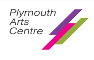 Plymouth Arts Centre Film Screenings