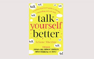 Talk Yourself Better